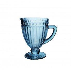 jarra empire azul 66951 lyor casa cafe e mel