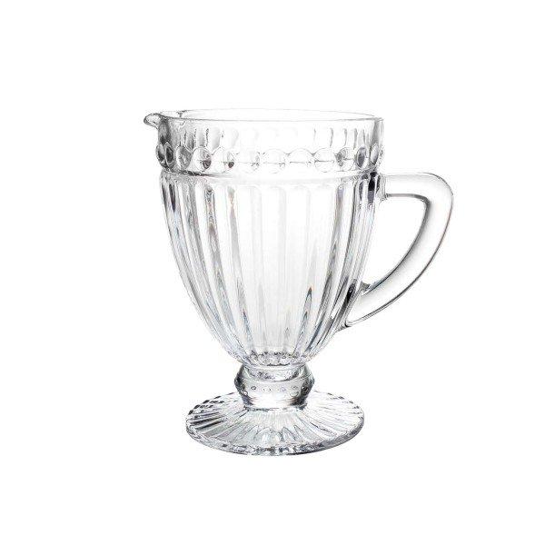 jarra empire transparente 66950 lyor casa cafe e mel 1