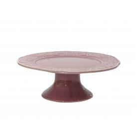 porta cake four rosier rosa scalla casa cafe e mel 3