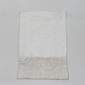toalhas lavabo amora casa casa cafe e mel 9