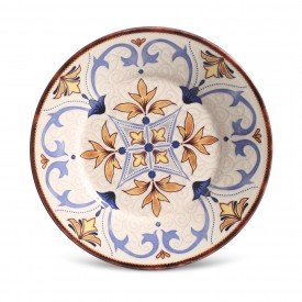 prato sobremesa monaco atrium 1536087672 porto brasil casa cafe e mel