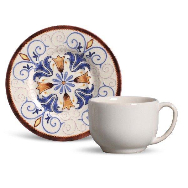 xicara cha monaco atrium 1536087867 porto brasil casa cafe e mel