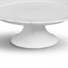 prato bolo passion branco 1429713315 porto brasil casa cafe e mel