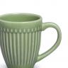 caneca roma verde salvia 1522352266 porto brasil 2 casa cafe e mel