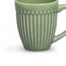 caneca roma verde salvia 1522352266 porto brasil casa cafe e mel