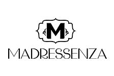 Madressenza