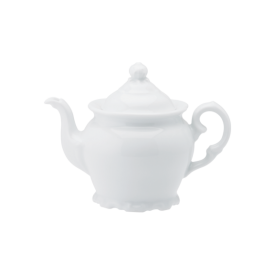 bule pomerode porcela schmidt casa cafe e mel