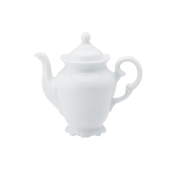 pomerode cafeteira pocelana schimidt casa cafe e mel