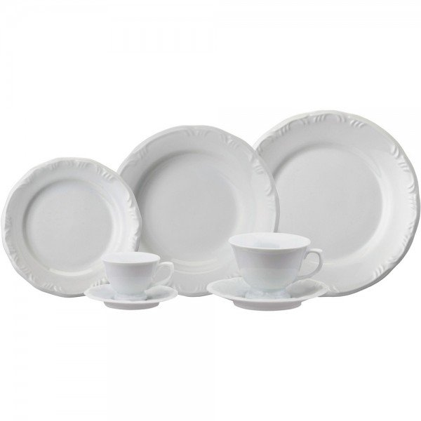 aparelho de jantar 42 pecas pomerode porcelana schmidt d nq np 835605 mlb25835589124 082017 f
