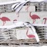 jogo cestos flamingos dc0007 d06 gzt casa cafe e mel