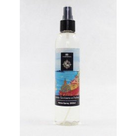 home spray limao siciliano e peonia 2 madressenza casa cafe e mel