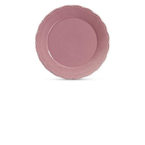 prato de bolo dunquerque 2395209 rosa scalla casa cafe e mel