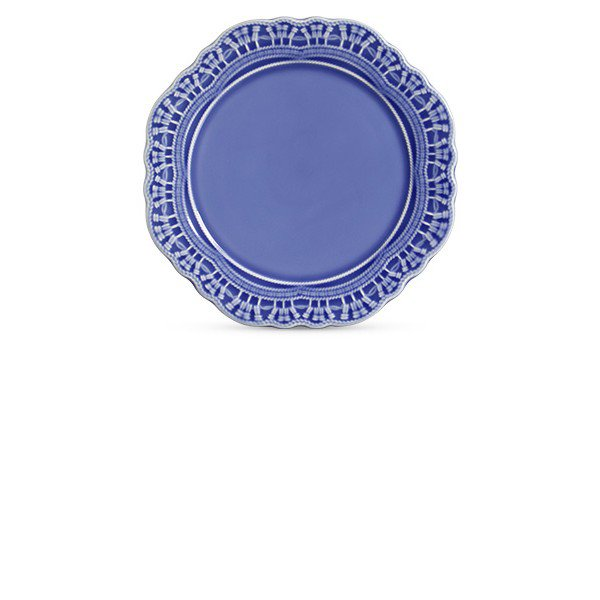 prato de bolo romantic hortencia azul 2495440 scalla casa cafe e mel