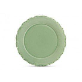 prato de bolo dunqueruqe verde 2395227 scalla casa cafe e mel