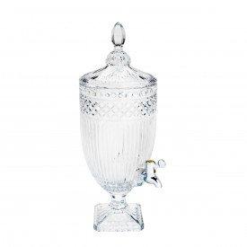 suqueira dispesador cristal persa 67025 lyor casa cafe e mel 1