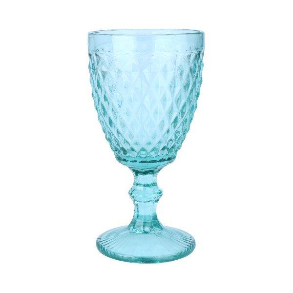 taca bico de abacaxi azul tiffany 66918 lyor casa cafe e mel 1