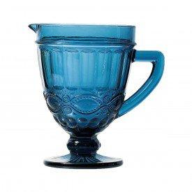 jarra libelula azul 6515 lyor casa cafe e mel