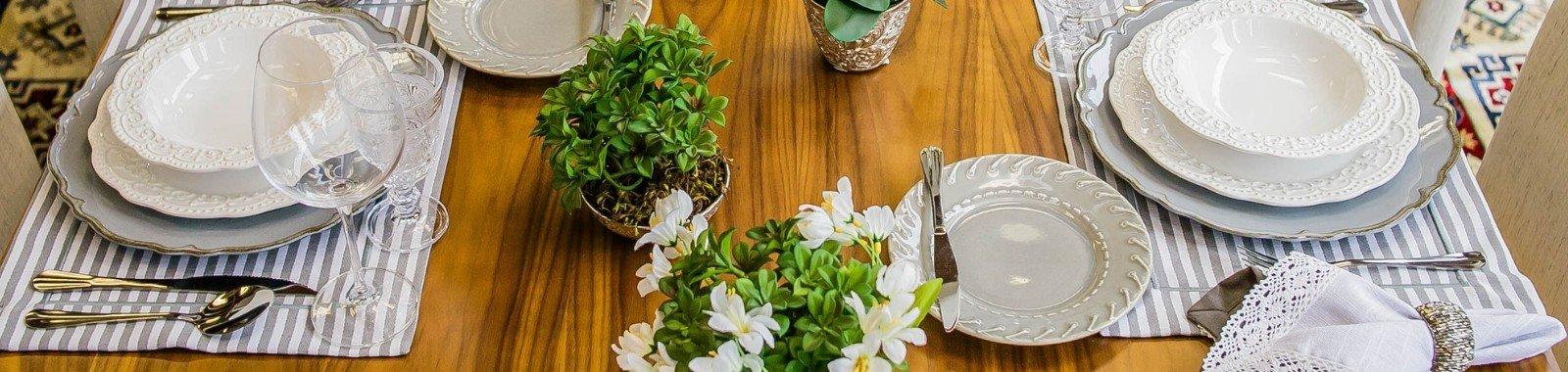 mesa clean casacafemel