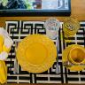 jogo americano maze mameg cha cestino porto brasil casa cafe e mel 1