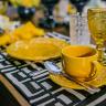 jogo americano maze mameg cha cestino porto brasil casa cafe e mel 2