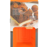 forma de silicone para pao lol casa cafe e mel