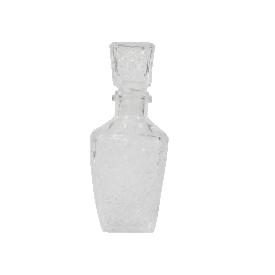 licoreira transparente casa cafe e mel 1