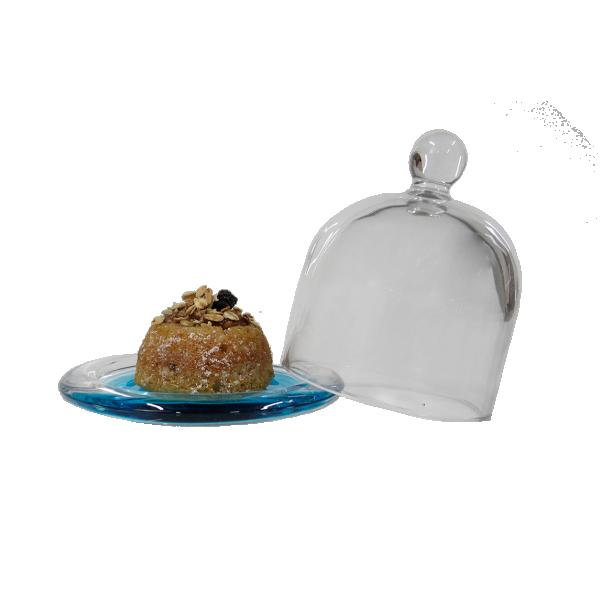 queijeira azul grande casa cafe e mel 4