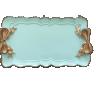 bandeja resina laco azul casacafemel