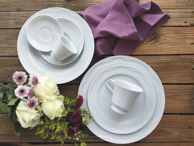 aparelho jantar cottage germer 6733030 00 casa cafe e mel a