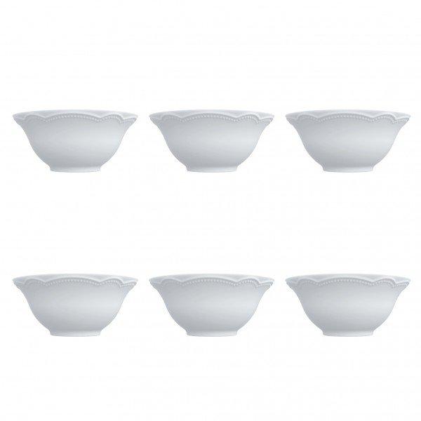 bowl cottage 6777715 00 germer casa cae e mel