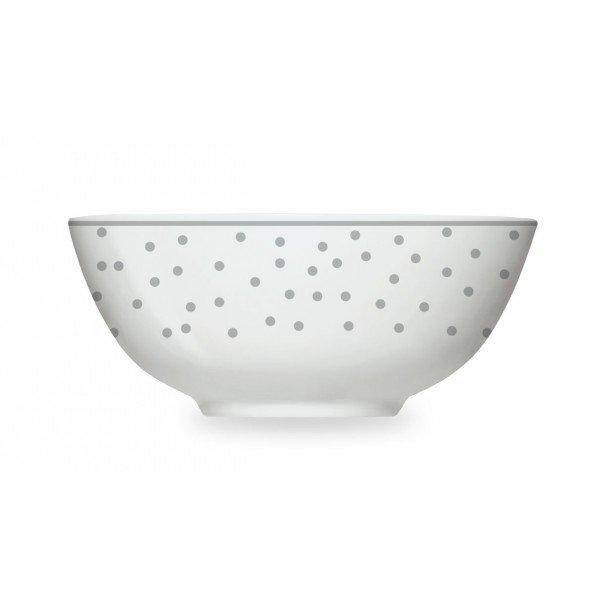 bowl paris germer 4 0184715 05 05343 casa cafe e mel