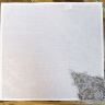 guardanapo tecido renda gt 0777 manu fisch casa cafe e mel 2