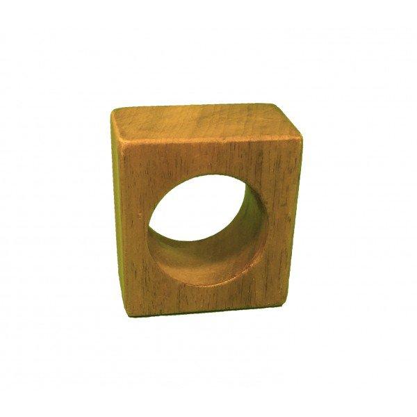 argola guardanapo madeira natural bendita feitura casa cafe e mel a 9