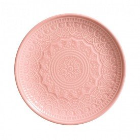 prato sobremesa agra rosa porto brasil casa cafe e mel