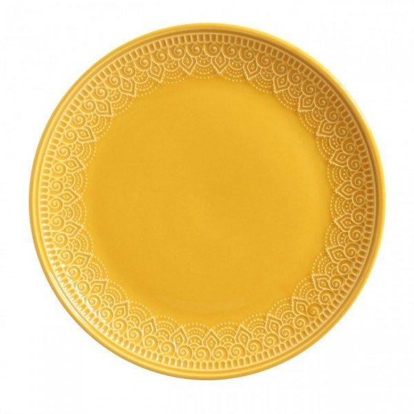 prato raso agra mostarda porto brasil casa cafe e mel