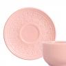 xicara cha agra rosa porto brasil b casa cafe e mel