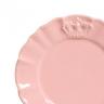 prato sobremesa windsor rosa porto brasil b casa cafe e mel