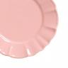 prato sobremesa windsor rosa porto brasil casa cafe e mel