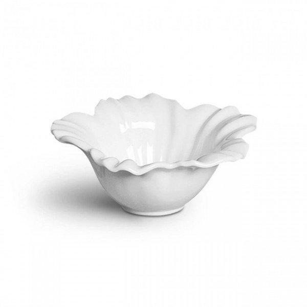 bowl campestre branco porto brasil casa cafe e mel