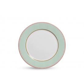 prato raso ceramica damask scalla 172