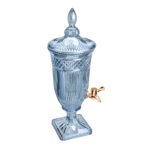 suqueira persa azul lyor 9050 casa cafe e mel