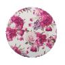 sousplat bendita feitura floral roxo casa cafe e mel 6 a