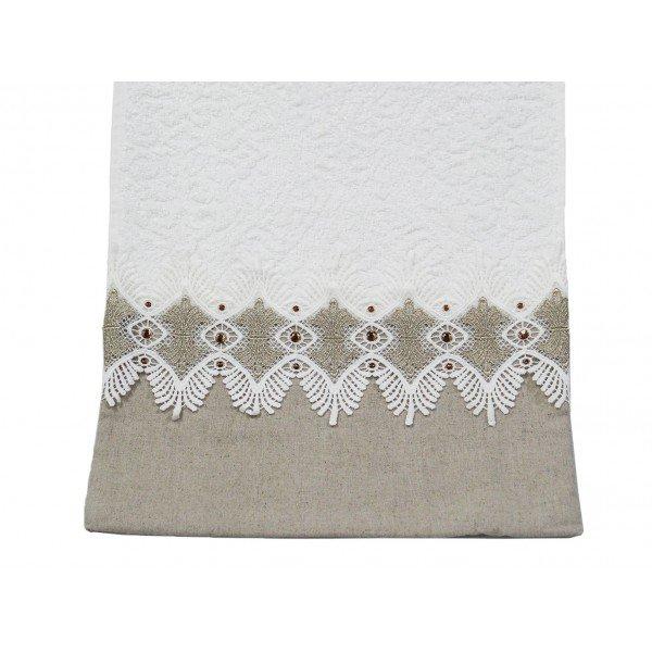 toalhas lavabo amora casa casa cafe e mel 6