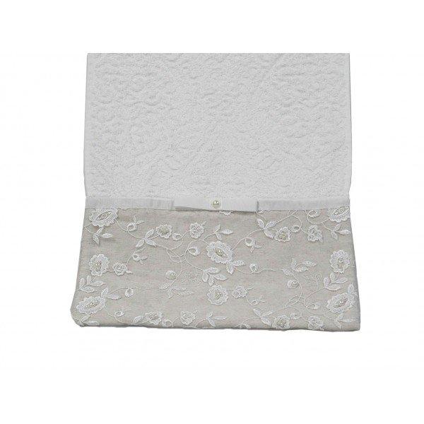 toalhas lavabo amora casa casa cafe e mel 10