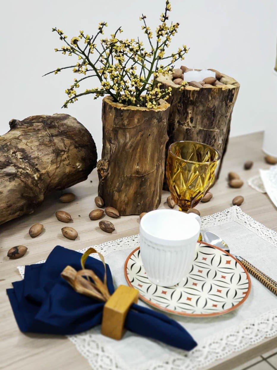 mesa de inverno casa cafe e mel 1
