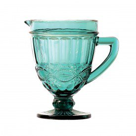 jarra libelula azul 66938 a lyor casa cafe e mel
