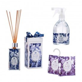 kit lavanda toscana madressenza casa cafe e mel