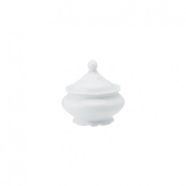 acucareiro pomerode porcelana b schmidt casa cafe e mel