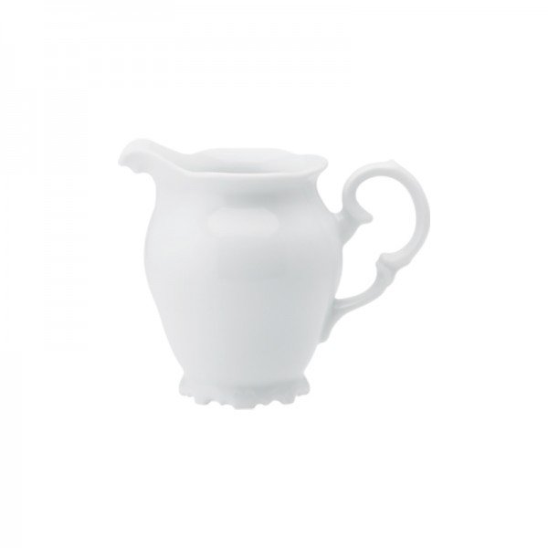 leiteira pomerode porcelana schmidt casa cafe e mel