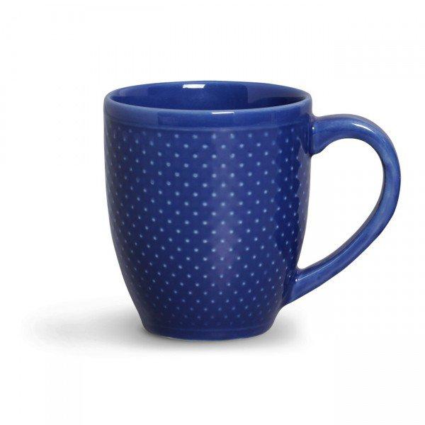 caneca pois azul navy 123432301 porto brasil casa cafe e mel